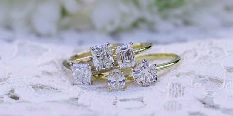 New York Jewelry Buyers Provide Value and Benefits to Clients